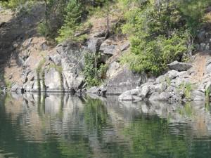 river7-14DSCF0740