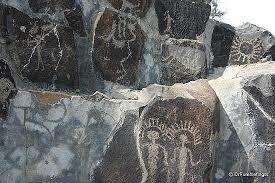 vantage-petroglyph