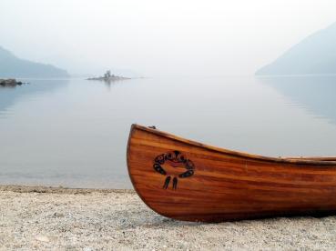 kayak 2 DSCF1502